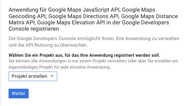 Google-Api-01