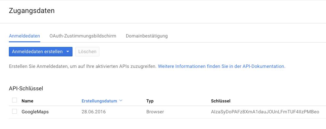 Google-Api-03